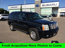 used 2002 cadillac escalade used 2002 cadillac escalade for sale in oklahoma city near