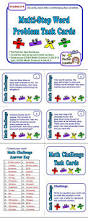 best 25 3rd grade math problems ideas on pinterest 4th grade