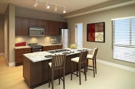 kitchen and dining room lighting ideas a home lighting plan mechanical systems amazing recessed ideas