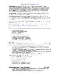 Modern Resume Template Word Doc 12751650 Modern Resume Template Word Pages Resume Templates