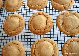 131 best cookies images on pinterest desserts biscuit cookies