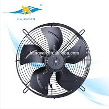 unique fan unique exhaust fan unique exhaust fan suppliers and manufacturers