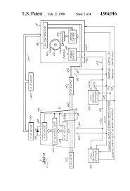 ricon wiring diagrams house wiring diagrams u2022 wiring diagram