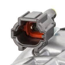 nissan versa ac compressor ac compressors compressor with clutch for nissan oem ref