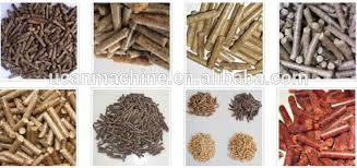 Wood Pellet Machines South Africa by Sale In India Malaysia Vietnam South Africa Hard Wood