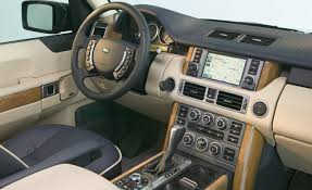 land rover interior 2016 photo collection land rover range interior