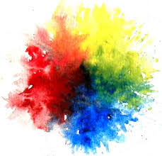 splash of paint free download clip art free clip art on