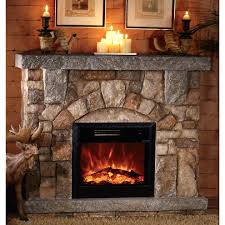 100 led electric fireplaces 28 7 u2033 embedded fireplace