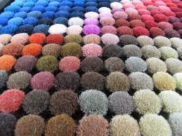 judit gueth creating custom rugs