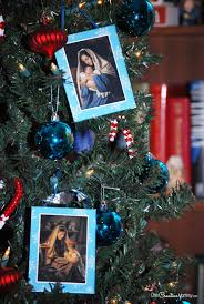 simple christmas traditions that focus on jesus christ