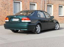 2000 honda civic sedan my ek3 sedan all day car clubcivic com your civic community
