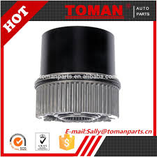 manual wheel hub manual wheel hub suppliers and manufacturers at