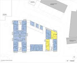 Villa Rustica Floor Plan by Donnybrook Quarter Peter Barber Pinterest