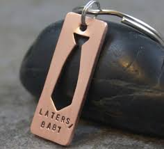 laters baby keychain 17 best images about metalwork on bristol sweet and