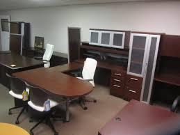 Classic Office Desks Atlanta Ga New Or Used Office Furniture