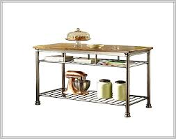 the orleans kitchen island orleans kitchen island marble top home design ideas