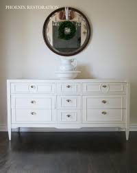Hobby Lobby Paris Decor Nightstand Simple Paris Room Decor Hobby Lobby Cream Stained