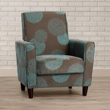 Accent Chairs Under 50 by Chair 50 Attractive Accent Chairs Under 100 For 2017 7am Endearing