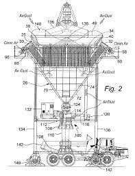 patent ep2390208a1 hopper assembly google patents