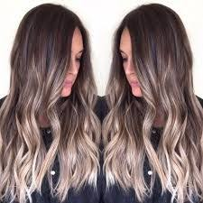 highlights vs ombre style pin by adeel qamar on hairstyles 2017 pinterest balayage hair