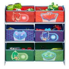 rangement pas cher pour chambre petit meuble de rangement avec tiroir chambre enfant achat vente