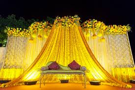 wedding backdrop design philippines best 25 wedding stage backdrop ideas on wedding stage