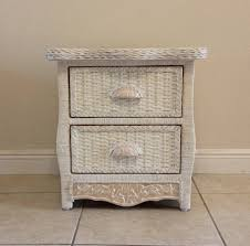 bedroom nightstand bedroom furniture styles country cottage