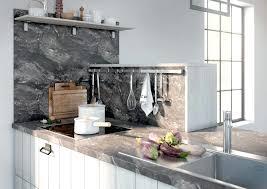 spritzschutz küche kuche wand spritzschutz kunststoff marcusredden