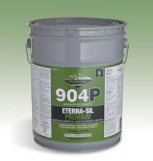 reflective roofing products tropical roofing products fluid