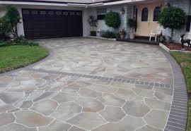 patio u0026 pergola stain patio concrete home design awesome amazing