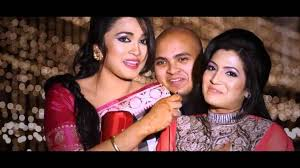 wedding diary azhar nazia wedding diary wedding diary bangladesh