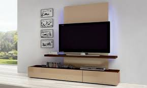 Lcd Walls Design Lcd Walls Design Home And Design Gallery Best - Lcd walls design