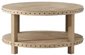 cheap round coffee table the most modern cheap round coffee tables home prepare edmonton