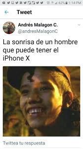 Memes De Iphone - los mejores memes del fallo del iphone x ng noticias