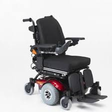 chambre a air fauteuil roulant fauteuil roulant électrique pronto m41 invacare
