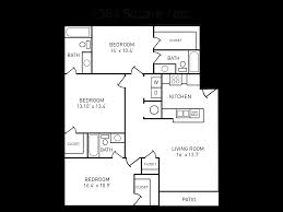 Fort Lee Housing Floor Plans Fairway Apartments In West Lafayette Indiana Minutes From Purdue U