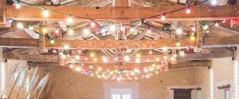 outdoor patio commercial grade string lights now on sale