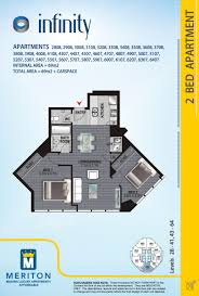 musee d orsay floor plan 20 floor plans australia musee d orsay paris france day 3