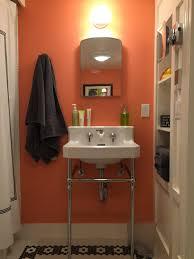 bathroom cabinets basement bathroom flooring bathroom sump pump