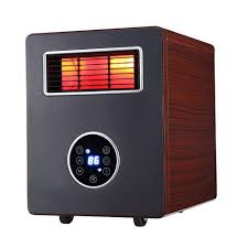Heater For Small Bedroom Space Heaters Heaters The Home Depot