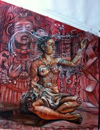 the spiral voice codex juana alicias new murals at color sketch the spiral voice codex juana alicias new murals at color sketch for mayan scribe wall