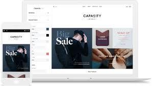 web shop design ecommerce website design fully customize your shop bigcommerce