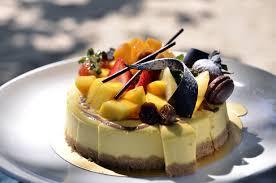 free images fruit sweet restaurant decoration dish food
