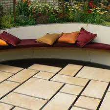 lovable 20 great patio ideas beautiful outdoor seating areas and