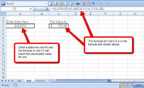 search excel need to find a value in a range of cells from