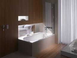 bathtubs terrific bathtub wall panels design bathroom wall