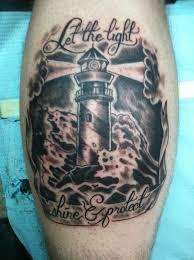 tattoos kellynculhane