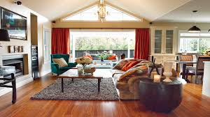 Laminate Flooring Nz John Darke U2013 Interior Design Specialists