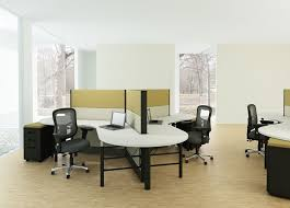 Used Office Furniture Grand Rapids Mi by Office Furniture Seattle Crafts Home