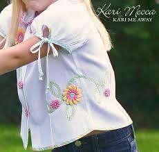 s blouse patterns kari me away bias blooms blouse pattern